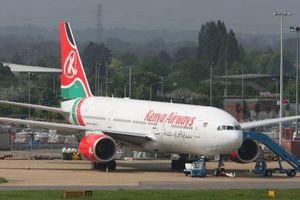 Máy bay Boeing gặp tai nạn thảm khốc, loạt đơn hàng trăm tỷ đô nguy cơ 'vào tay' Airbus