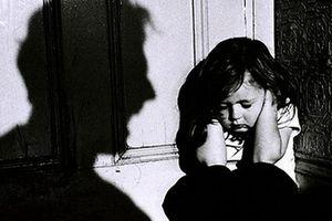 Xâm hại tình dục trong trường học: Xử lý nghiêm để răn đe