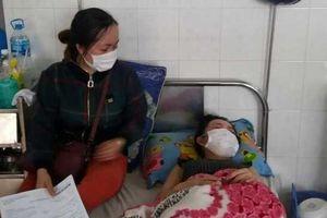 Đồng Tháp: Phụ huynh hành hung khiến cô giáo mầm non nhập viện