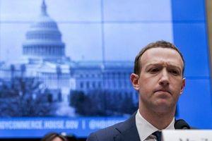 Công nghệ 7 ngày qua: Facebook gặp lỗi nghiêm trọng nhất trong lịch sử
