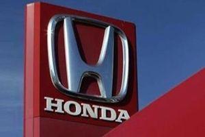 Honda: Thời gian trì hoãn Brexit cần đủ dài để doanh nghiệp ô tô ổn định