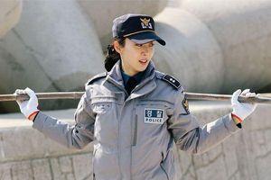 Lee Chung Ah đóng phim mới giữa tin đồn có trong clip 'nóng' Jung Joon Young, Park Han Byul không bỏ phim vì chồng