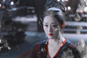 Trong những nữ chính của các bộ phim Hoa Ngữ gần đây, Tiểu Phong trong 'Đông cung' có phải là người xinh đẹp nhất?