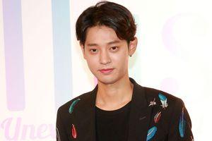 Jung Joon Young 'gạ gẫm' thực hiện hành vi mại dâm cùng hai người bạn diễn trong lúc quay phim ở Đức?