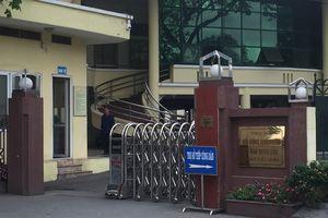 Bài 2: UBND quận Cầu Giấy có đang cố tình 'bao che' sai phạm cho Dự án 21 Duy Tân?