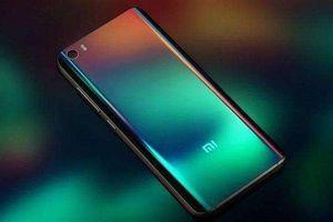 Kế hoạch cập nhật Android 9 Pie mới cho nhiều điện thoại Xiaomi
