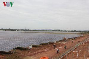 Triển vọng năng lượng tái tạo tại Đắk Lắk