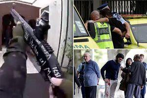 Sau vụ thảm sát khiến 49 người chết, New Zealand sẽ thay đổi luật quản lý súng