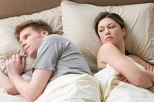 Ôm một nỗi đau mang tên 'người cũ của chồng' (3): Hai cách đặc biệt giúp chồng quên người yêu cũ
