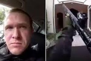 New Zealand tìm thấy nạn nhân thứ 50 thiệt mạng trong vụ xả súng đẫm máu