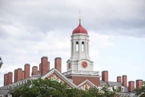 Nhiều đại học hàng đầu Mỹ 'ghẻ lạnh' Huawei trước sức ép chính trị và an ninh quốc gia