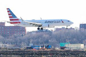Boeing và 2 cuộc khủng hoảng cần giải quyết