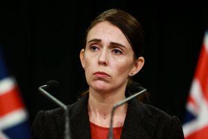 Kẻ xả súng gửi email cho TT New Zealand 9 phút trước khi hành động