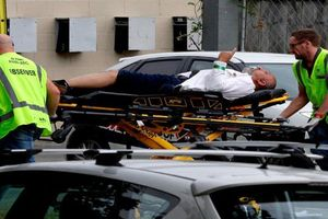 Thế giới trong tuần: Vụ thảm sát gây rúng động đất nước New Zealand