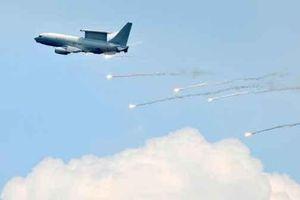 Mỹ đã tìm ra phương pháp chống lại S-400 và Su-57