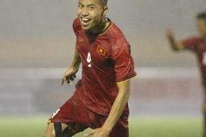 Vùi dập U23 Đài Loan, HLV Park Hang-seo ưng ý nhất cầu thủ nào?