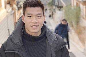 Tháng sau, Văn Thanh sẽ trở lại đội hình HA.GL