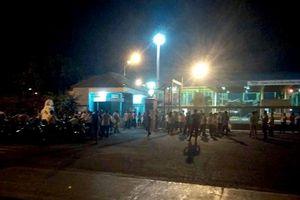 Nam thanh niên 9X ở Khánh Hòa mất tích bí ẩn vào đêm 8/3