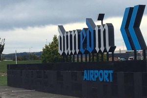 New Zealand phong tỏa sân bay vì kiện hàng khả nghi