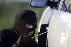 Lắp chống trộm xe hơi càng dễ mất trộm?