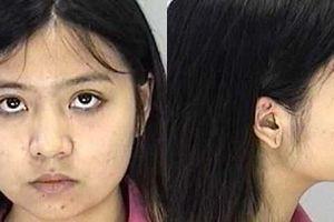 Cô gái gốc Việt bị cáo buộc lập 'danh sách tiêu diệt' cho IS