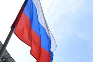 Nga quyết đáp trả trừng phạt mới của EU