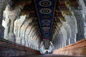Bí ẩn về kho báu trị giá hàng tỷ đô la tại một ngôi đền ở Ấn Độ