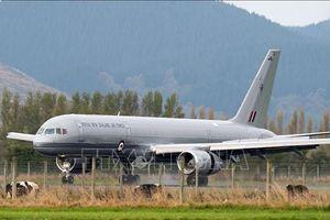 Xuất hiện gói đồ khả nghi, sân bay Dunedin (New Zealand) phải đóng cửa