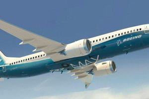 Tải thành công dữ liệu hộp đen, nguyên nhân rơi máy bay Boeing 737 MAX 8 sớm được tìm ra?
