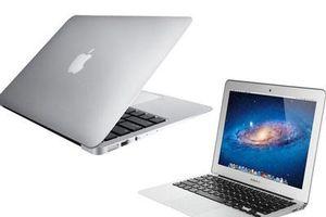 Bảng giá laptop Macbook tháng 3/2019