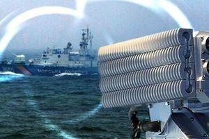 Nga tiếp tục phát triển và hoàn thiện vũ khí gây ảo giác mới