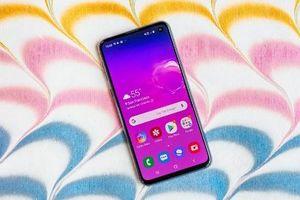 13 lý do nên mua Samsung Galaxy S10e thay vì Galaxy S10 và S10 Plus