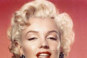 Sau 8 năm, cuộc đời về Marilyn Monroe tiếp tục được làm phim