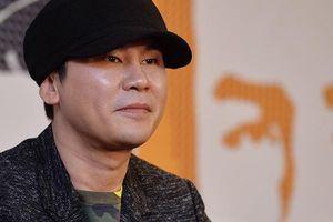 Cổ đông đồng loạt rút đầu tư, YG Entertainment đang có nguy cơ bị sụp đổ vì hành vi 'thiếu trách nhiệm' của bố Yang