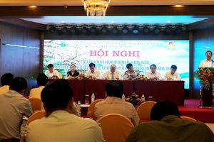 Tăng cường hợp tác phát triển du lịch 8 tỉnh Tây Bắc mở rộng