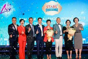 Nu Skin Việt Nam công bố mức tăng trưởng kỷ lục