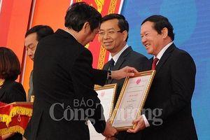 Tiếp tục khẳng định vai trò, sự phát triển của báo chí Việt Nam