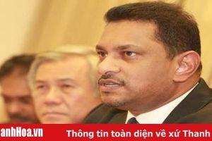 Chủ tịch hội luật sư Malaysia lên tiếng về vụ Đoàn Thị Hương