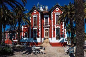 6 nơi lưu trú tốt nhất ở Cordoba, Tây Ban Nha