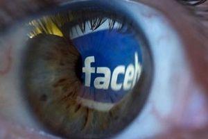 Sau 24 giờ, Facebook thanh lọc 1,5 triệu video thảm sát kinh hoàng ở New Zealand