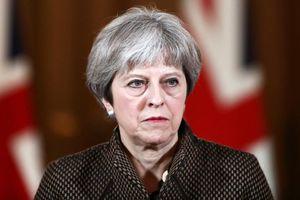 Thủ tướng Anh cảnh báo trì hoãn Brexit sẽ kéo dài