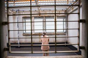 Chuyện lạ: Người già Nhật Bản cố tình vào tù vì... sợ cô đơn và nghèo đói