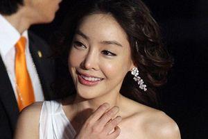 Cái chết oan ức của Jang Ja Yeon - vết nhơ vĩnh viễn của showbiz Hàn