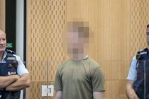Nóng nhất hôm nay: Đối mặt án tù 14 năm vì phát tán video vụ xả súng
