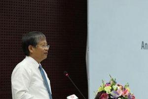 NÓNG: Bộ Công an khám xét nhà nguyên Phó Chủ tịch UBND TP.Đà Nẵng