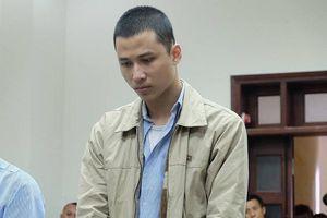 Kẻ sát hại người phụ nữ ở chung cư cao cấp bất ngờ rút kháng cáo, chấp nhận án tử