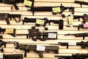 Người dân New Zealand đổ xô đi mua súng trước khi luật được sửa đổi