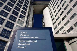 Philippines rút khỏi Tòa Hình sự Quốc tế