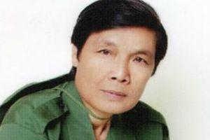 NSND Doãn Tần qua đời ở tuổi 72