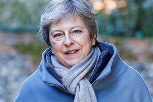 Thủ tướng Anh nỗ lực tuyệt vọng cho Brexit